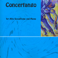 concertango-piano