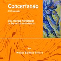 Concertango-Guia