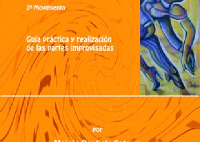 Concertango (Guía práctica)