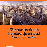 port-memorias-orquesta