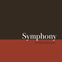 PortadaSymphony