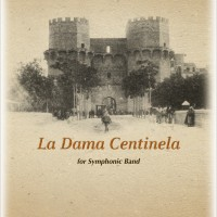 DamaCentinela_port