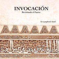 INVOCACION_PORTADA_01_2 (1)